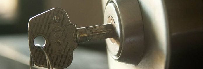 Cerrajeros Urgentes: Servicios de Manolo Cerrajero