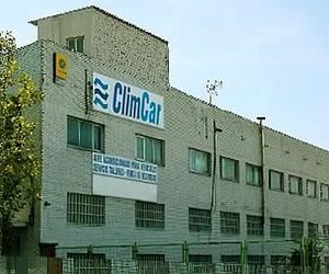 Galería de Aire acondicionado automóviles en Madrid | Climcar Aire Acondicionado Coche