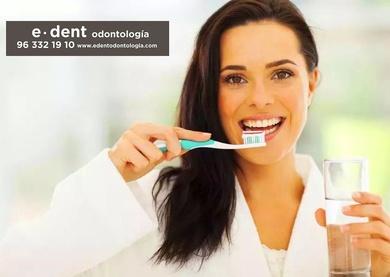 ¿Qué entendemos por una correcta Higiene Bucodental?