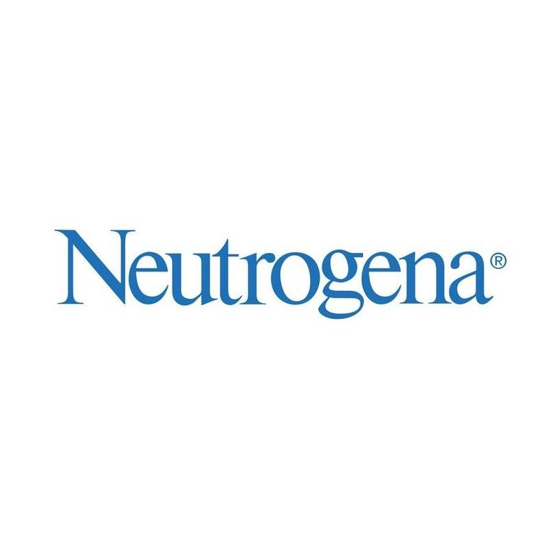 Neutrogena: Servicios de Farmacia Évora Centro