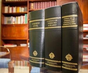 Despacho de abogados especializado en derecho civil y agrario en Granada