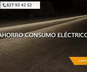 Electricidad en Celrá | BLG Instal·lacions