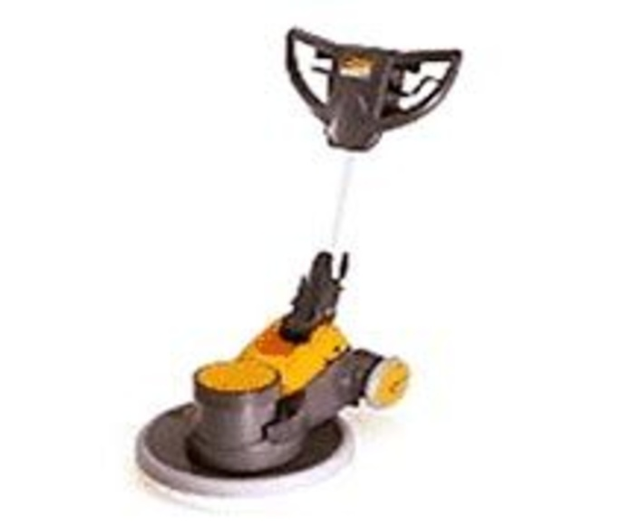 Taski: Productos higiene industrial de Comercial Fervis