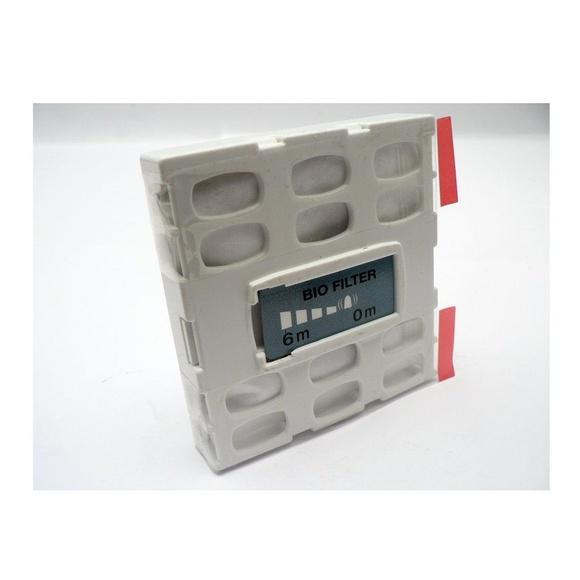Biofilter FV1F000A1