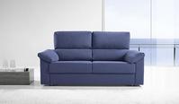 Sofa cama lucía