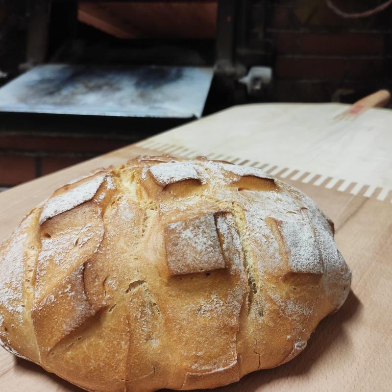 Granadino: Productos  de Ma Baker