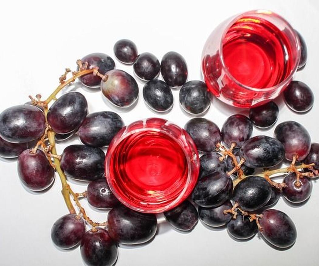 Una ruta del paladar: La Rioja y su vino