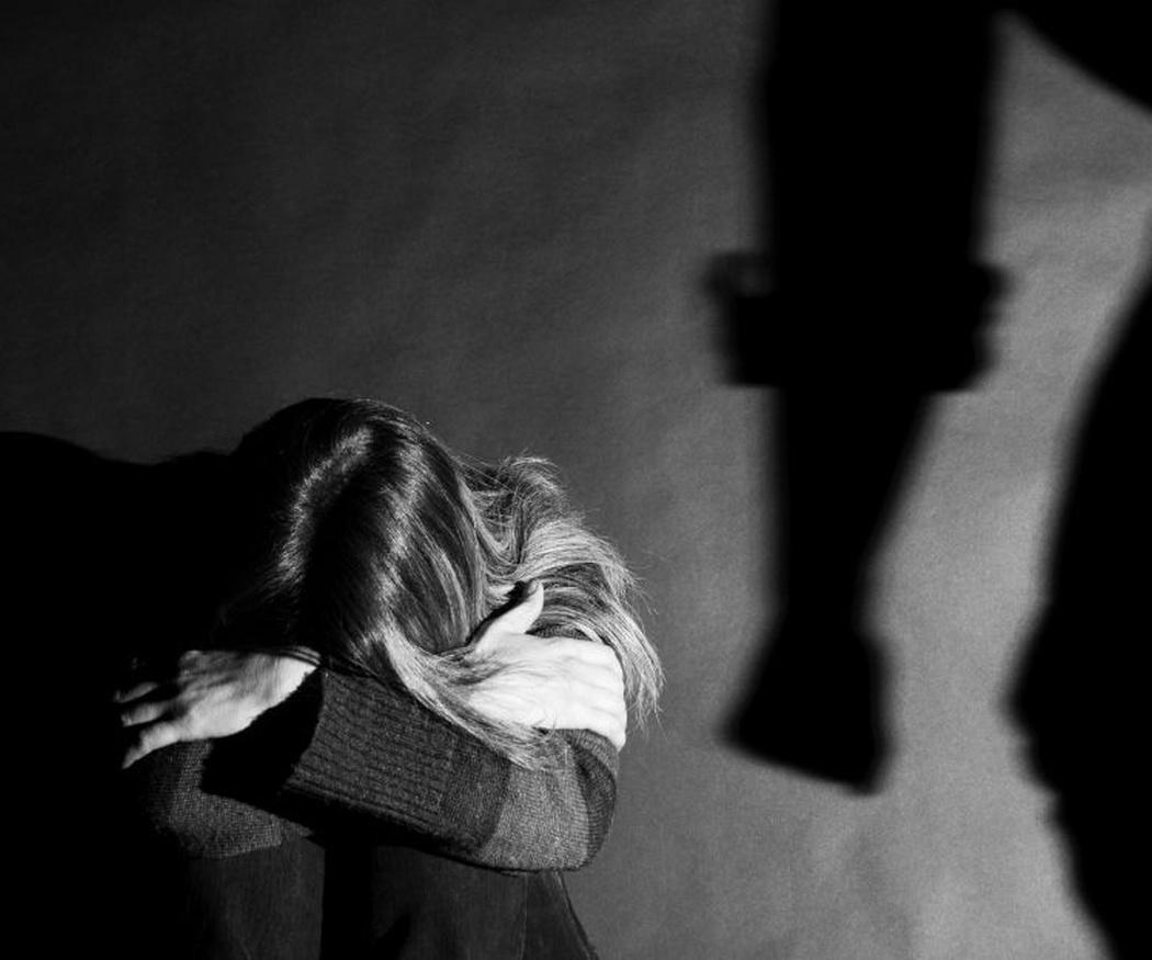 Datos de violencia entre parejas del mismo género
