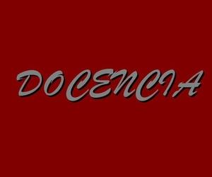 AULA DE FORMACIÓN PARA UNA PSICOLOGÍA PRÁCTICA