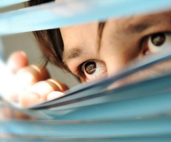 Investigación de absentismo laboral