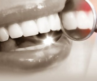 Odontopediatría: Tratamientos de Clínica Dental Gloria Vázquez Pérez,