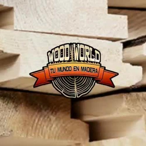 Casas de madera en Fuerteventura | Wood World