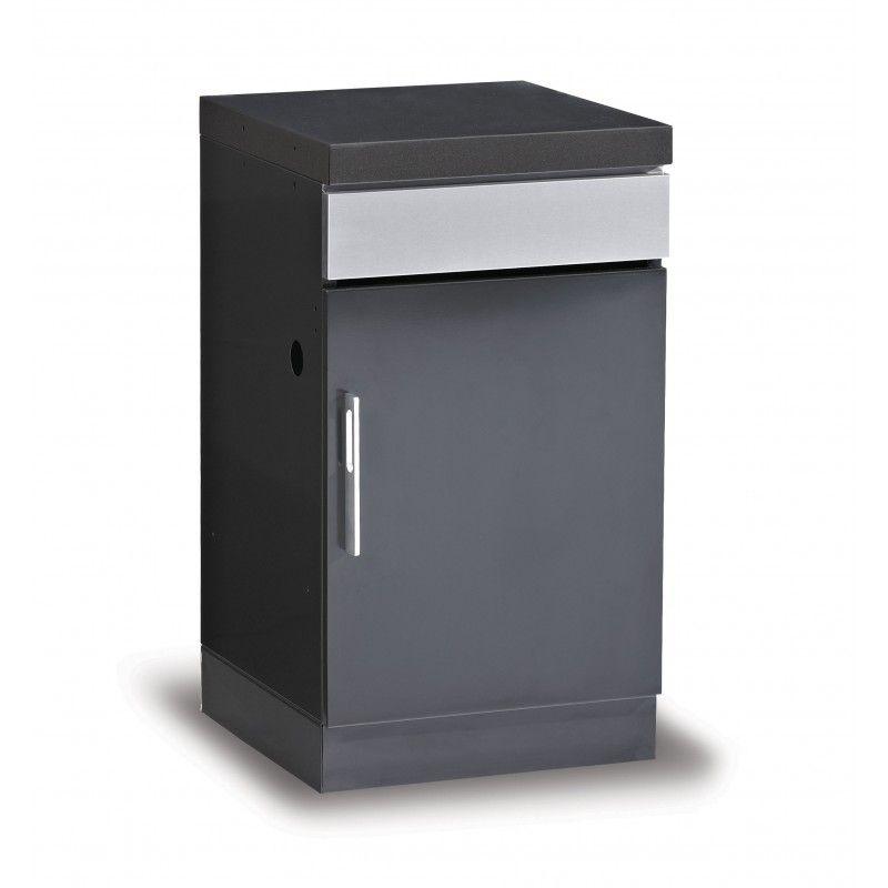 Módulo armario Kit Discovery 1100E: Productos de Mk Toldos