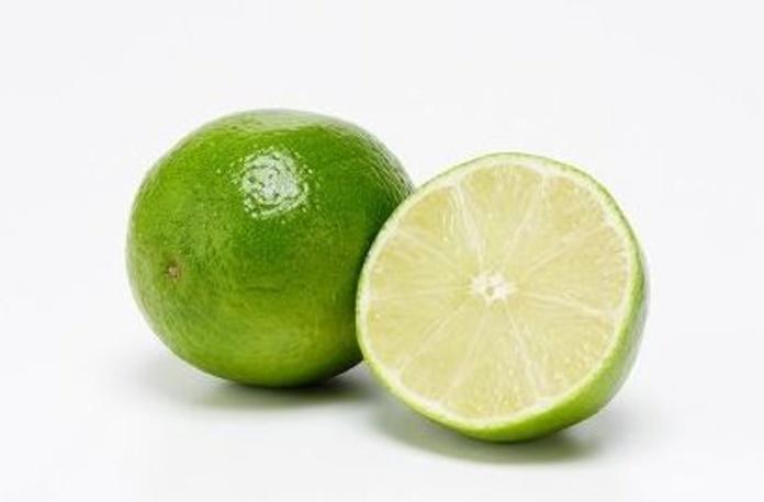 Limas/limón verde: PRODUCTOS de La Cabaña 5 continentes