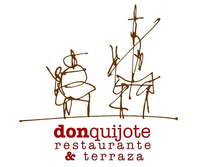 Restaurante: Servicios de Camping Don Quijote