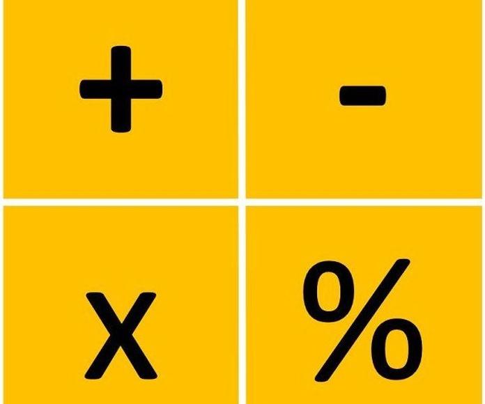 Competencia matemática - N2 (FCOV23): CURSOS DESEMPLEADOS de Asfing  Soluciones Empresariales