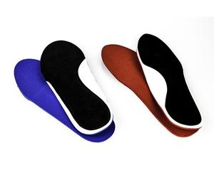 Tratamientos de las afecciones y deformidades de los pies