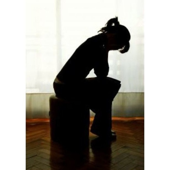 Terapias niños y adolescentes: Terapias y Servicios de Psicólogos Mª Ángeles Mediavilla y Luis A. Romero