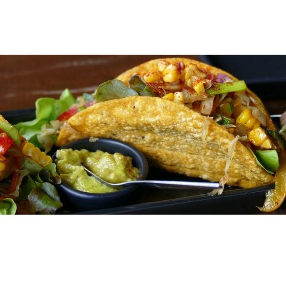 Especialidades del chef mexicano: Carta de Restaurante SushiMex