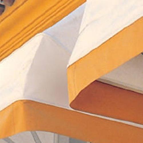 Instaladores de capotas para ventanas en Fuenlabrada