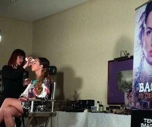 Artículos de cosmética en León