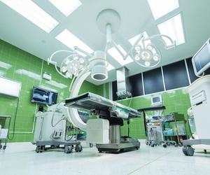 Cirugía oncológica de la próstata en Zaragoza