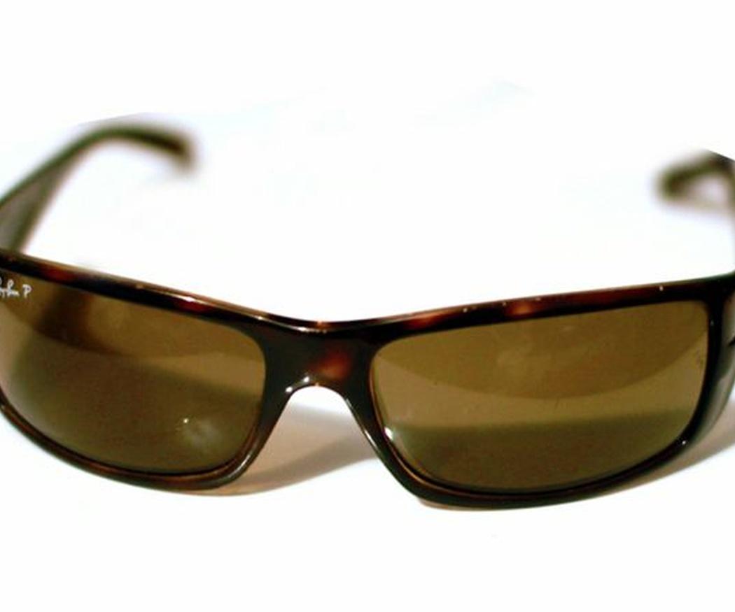 Algunos consejos para elegir tus gafas de sol