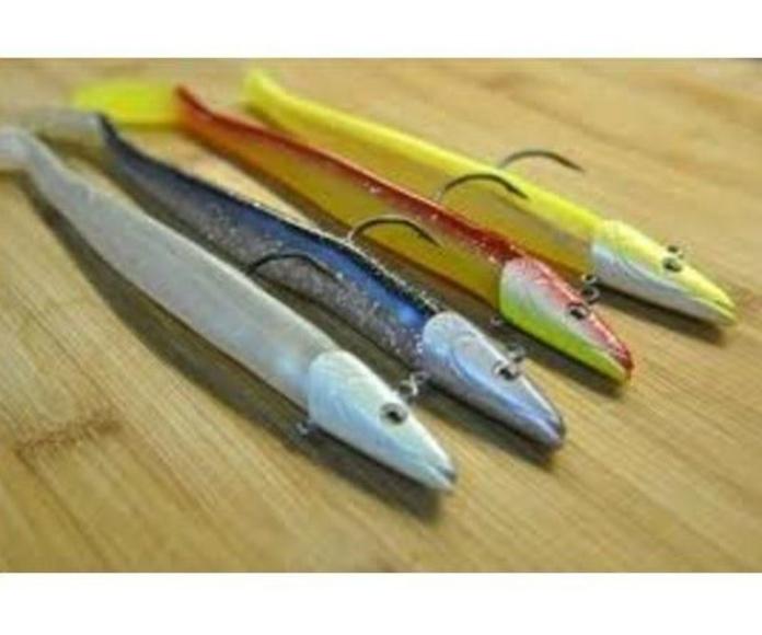 Artículos de pesca: Productos de Gayma Vicedo