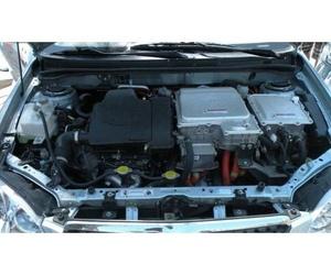 Todos los productos y servicios de Talleres de automóviles: Talleres Suárez