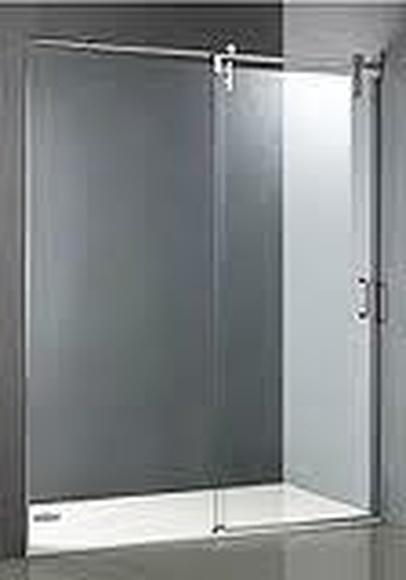 Mamparas de baño: Catálogo de Muniglass