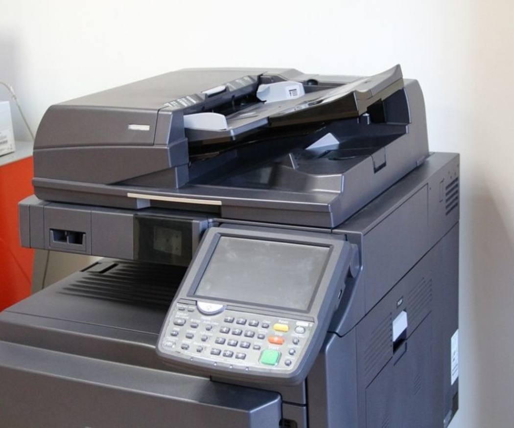 Qué impresora me viene mejor