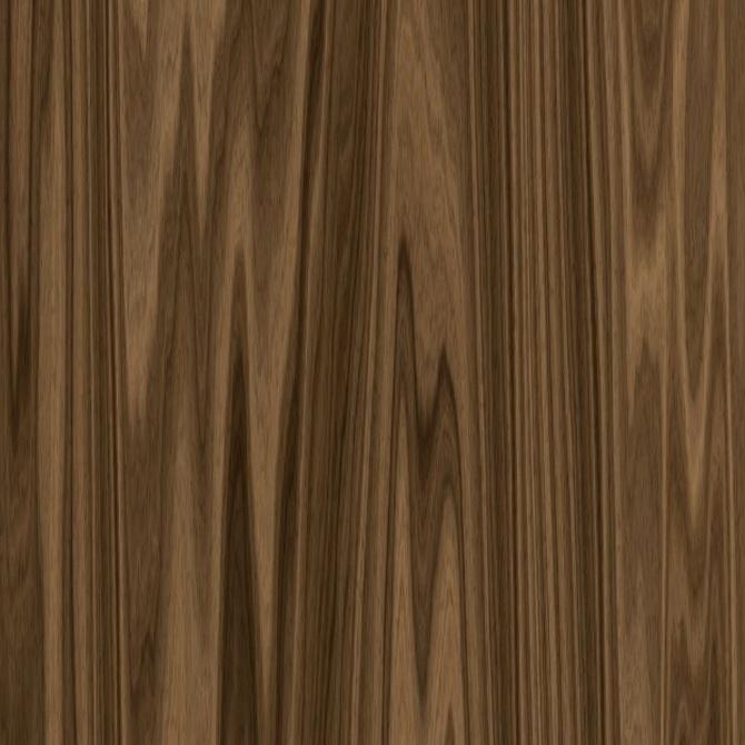 Elegir el suelo de madera