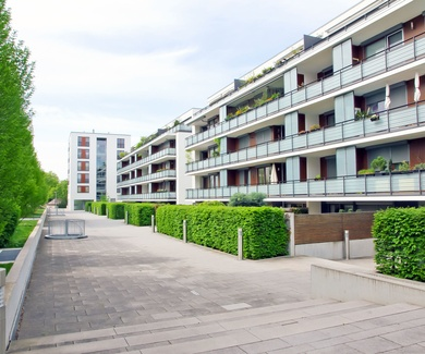 La compra de un piso a reformar: más barato que uno seminuevo o nuevo