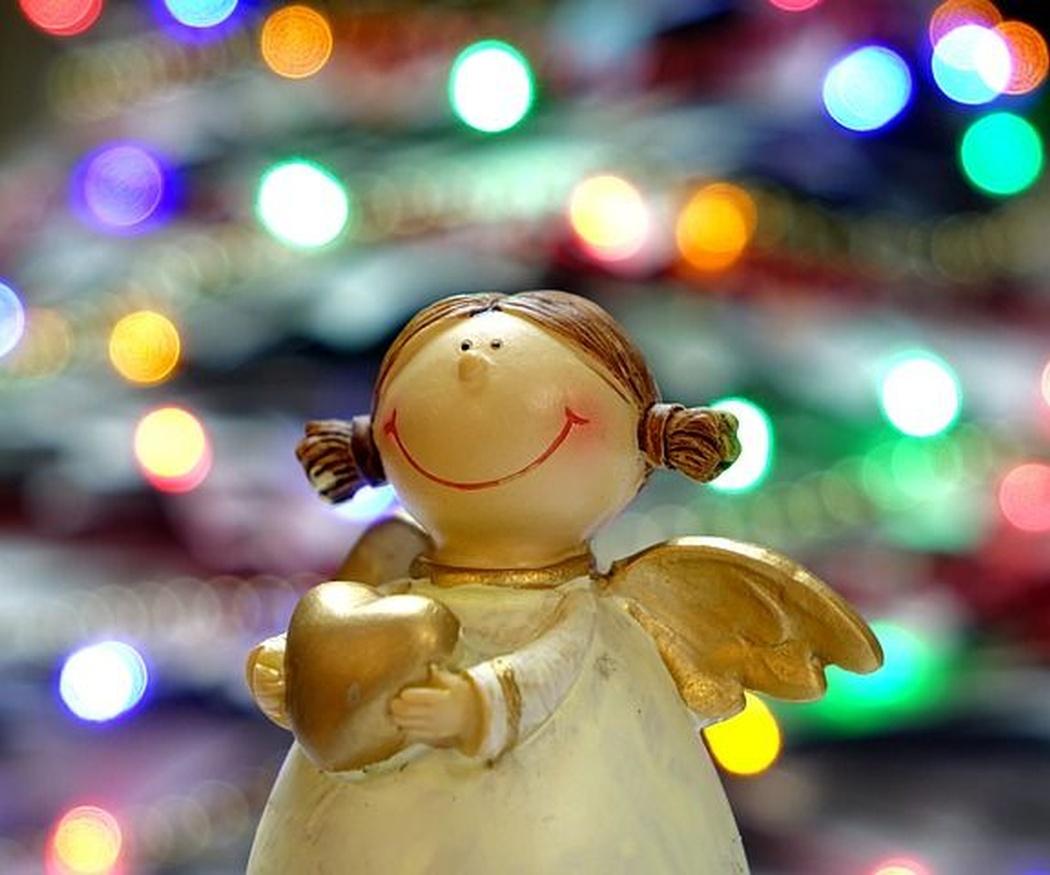 Recomendaciones para evitar riesgos eléctricos en Navidad