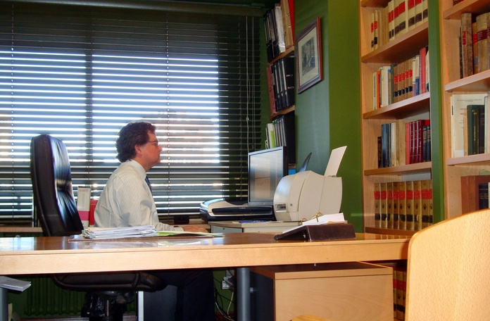 Mosquera Llamas, abogados en Valladolid