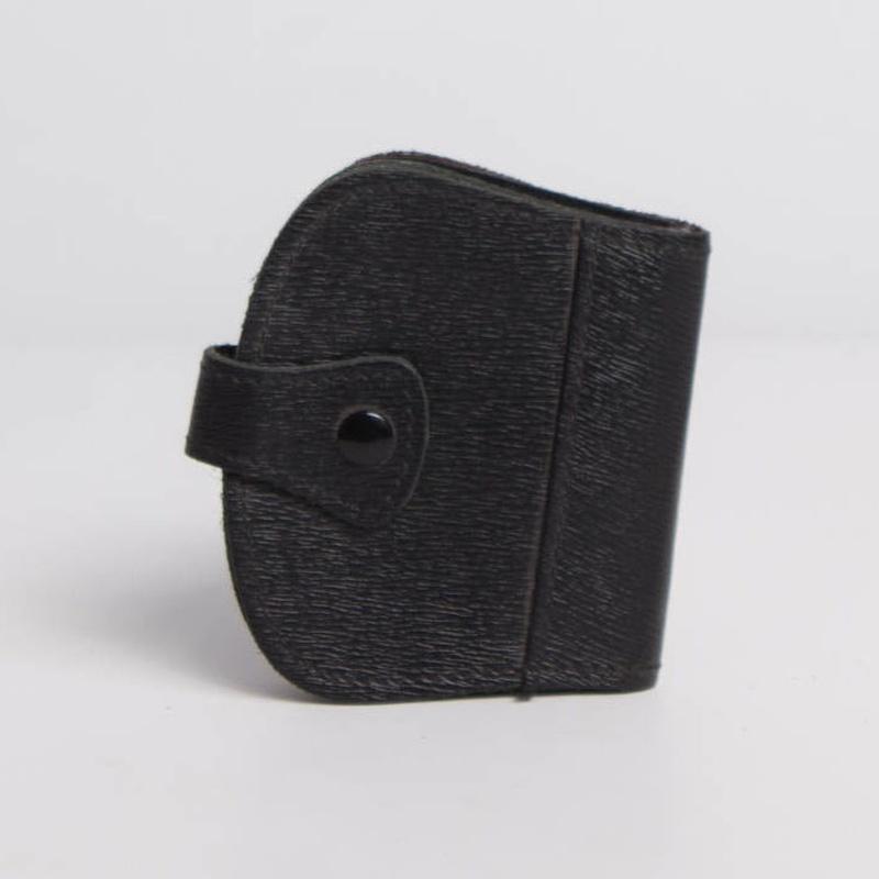 Monedero De Caballero M-758: Catálogo de M.G. Piel
