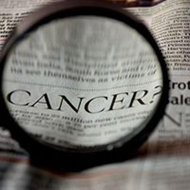 Test HLBO del doctor Oswald: Test Hematográfico de Test Hematográfico - Fernando Guirado