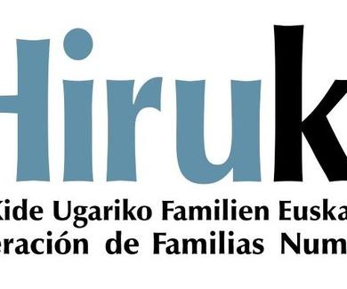 Promociones para socios de Hirukide