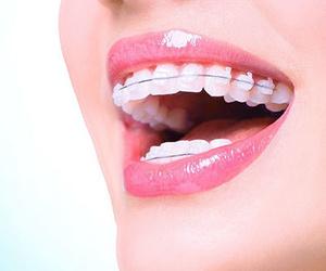 Especialistas en ortodoncia y ortodoncia invisible en el Eixample, Barcelona