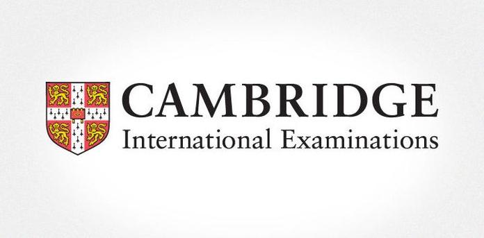 EXÁMENES CAMBRIDGE ÚLTIMAS CONVOCATORIAS 2019/20. ACADEMIA DE INGLÉS