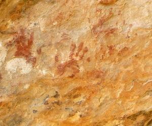 ¿Cuál es el ejemplo de arte más antiguo?