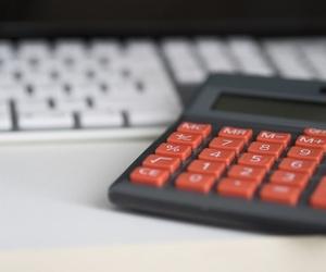 Contabilización automática de facturas
