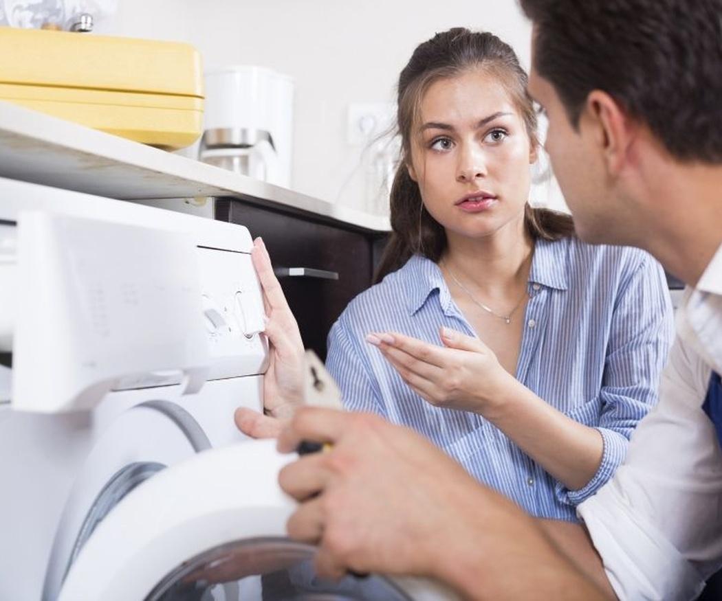 Si vas a alquilar una vivienda equípala con electrodomésticos de calidad y a buen precio