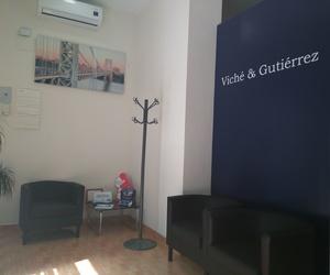 Clínica Dental Viché y Gutierrez
