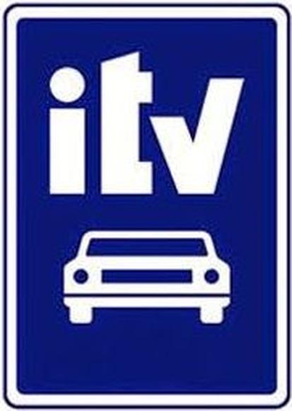 CAMBIOS EN LA NORMATIVA QUE REGULA LA ITV