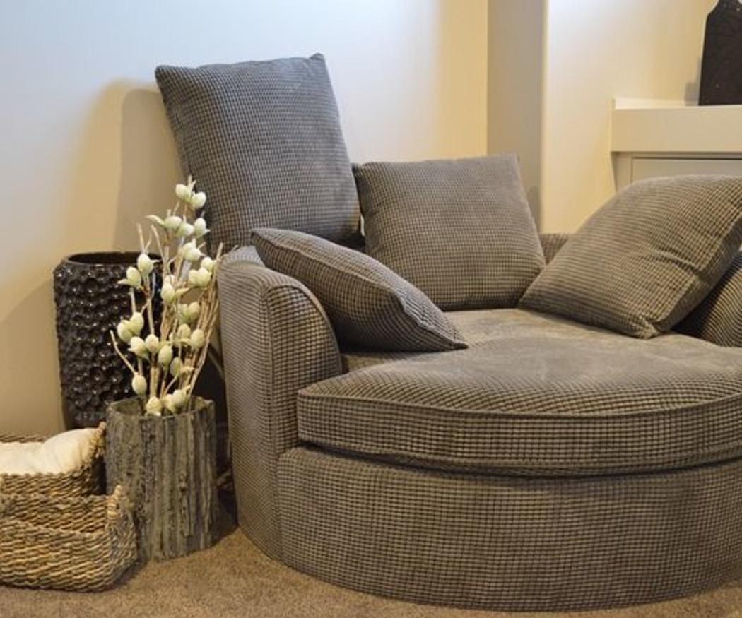 Consejos para elegir sofás
