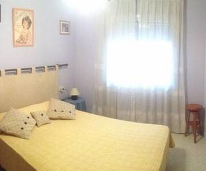 Alquiler de pisos en Lleida