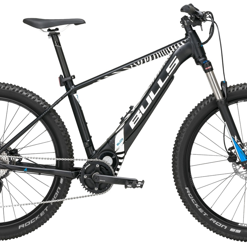 "BULLS e-stream evo 2 27,5+/29 "": Productos de Bikes Head Store"