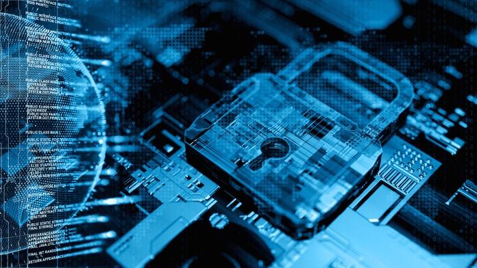 Copias de seguridad: Servicios especializados de Informática Ecoservei