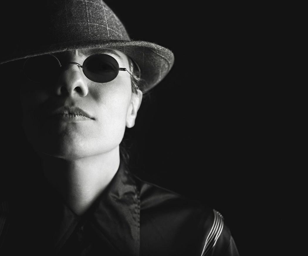 Cómo elegir detective privado